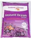 Instant Ocean Sea Salt 50 Gallon Bag