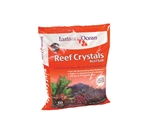Instant Ocean Reef Crystals Reef Salt 50 Gallon Bag