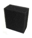Aquatop Replacement Sponge for IF-203 Filter