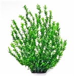 Aquatop Broad Plant Dark Green 31""