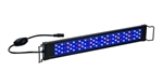 "Aquatop SkyAqua 48""-54"" Adjustable LED"