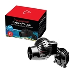 Aquatop MaxFlow Circulation Pump w/ Suction Cup 660 GPH