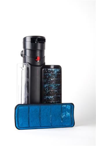 Aquatop Adjustable Flow Submersible Uv Filter 13 Watt