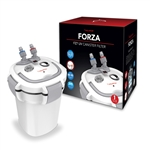 Aquatop Forza Canister Filter W/UV FZ7 UV