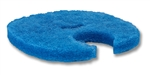Aquatop Forza Coarse Blue Filter Sponge for FZ13UV & FZ6
