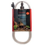 Aquatop Gravel Vacuum Cleaner 12""