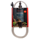 Aquatop Gravel Vacuum Cleaner 16""
