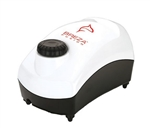 Aquatop BREZA Fusion Air Pump 400