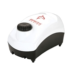 Aquatop BREZA Fusion Air Pump 500