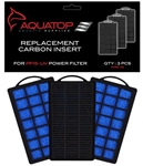 Aquatop PFUV-15 Replacement Cartridge