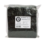 Bay Brand Green Seaweed Salad 100 Ct.