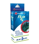 BlueLife Flux Rx 200 gal / 4000mg