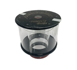 Bubble Magus Curve 7 Elite Replacement Cup and Lid