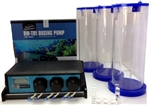 Bubble Magus Dosing Pump Package