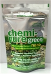 Boyd Chemi-pure Green Nano (5 pack)