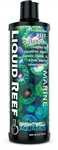 Brightwell Liquid Reef Reef Building Complex for Corals & Clams 500 ML