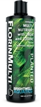 Brightwell FlorinMulti-Multi Nutrient Fertilizer for all FW Planted Aquaria 500 ML