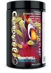 Brightwell Carbonit-P Premium Pelletized Carbon 500 GM