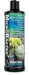 Brightwell MicroBacter 7 Complete Bioculture for Marine & FW Aquaria 250 ML
