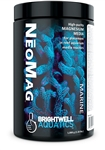 Brightwell Neo-Mag-High Purity Magnesium Media 1000 GM