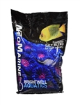 Brightwell NeoMarine Salt Mix 50 Gallon
