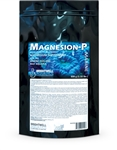 Brightwell Magnesion P Dry ~ Dry Magnesion Supplement 800 GM