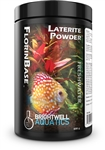 Brightwell FlorinBase Laterite Powder 325 gm