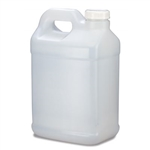 2.5 Gallon Water Jug