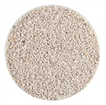 Caribsea African Cichlid Mix - White Sand 20 lbs