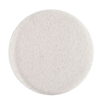 CaribSea Super Naturals - Moonlight Sand 20 lbs