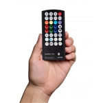 Current Replacement Remote Control for Satellite Plus PRO