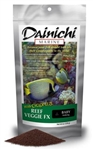 Dainichi Veggie Marine Reef FX Small Pellet Food 3.5 oz