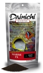 Dainichi Marine FX Small Pellet Food 3.5 oz