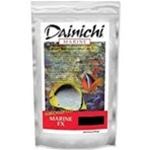 Dainichi Marine FX Small Pellet Fish Food 8.8 OZ.