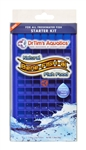 DrTim's Aquatics FRESHWATER Fish Food Starter Kit