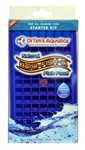 DrTim's Aquatics MARINE Fish Food Starter Kit