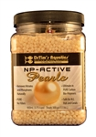 DrTim's Aquatics NP-Active Pearls 900ml