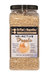 DrTim's Aquatics NP-Active Pearls 3785ml