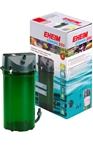 Eheim External filter Classic 600
