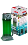 Eheim External filter classic 150