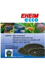 Eheim Coarse Blue Filter Pad for All Eccopro Filters
