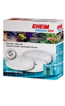 Eheim Fine White Filter Pad for Classic 350 (3 Pack)
