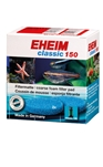 Eheim Coarse Blue Filter Pad for Classic 150
