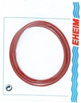 Eheim Canister O-Ring for Classic 600 (2217)