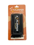 Flipper Magnet Cleaner NANO Float