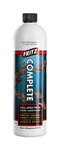 Fritz Complete Water Conditioner 16 oz