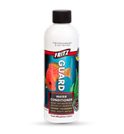 Fritz FritzGuard Water Conditioner