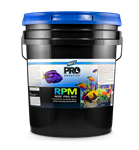 FritzPRO R.P.M Salt Mix 48 lb Bucket (180 Gal)