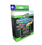 Fritz ParaCleanse - 20 Count