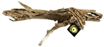 "Galapagos Driftwood Medium Large 14""-16"""